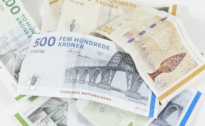 /media/a0qm5h52/36756224-danish-currency.jpg?center=0.521952450131793,0.45813567775084379&mode=crop&width=680&height=420&rnd=132352248428800000